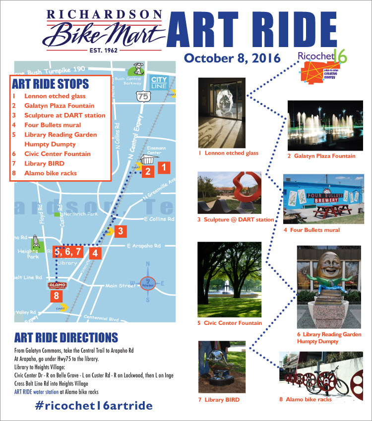 art-ride-for-web
