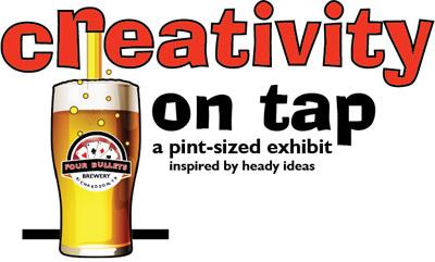 Creativity-on-tapFINAL