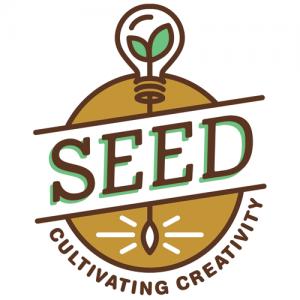 seedlogo_F-01