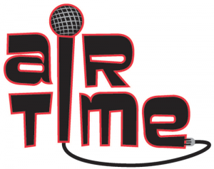 AirTimeLogoLINES3