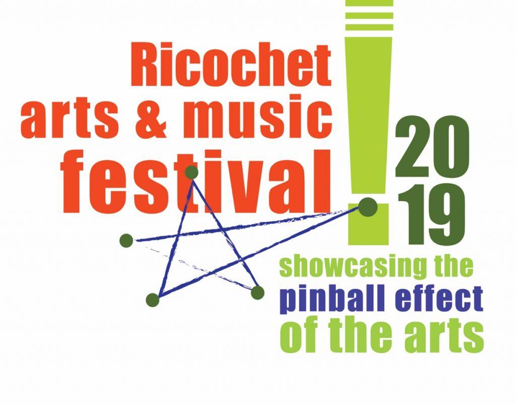 Ricochet2019